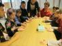 Schnupperprogramm 12. Mai 2012