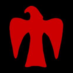 Rote Falken Bern